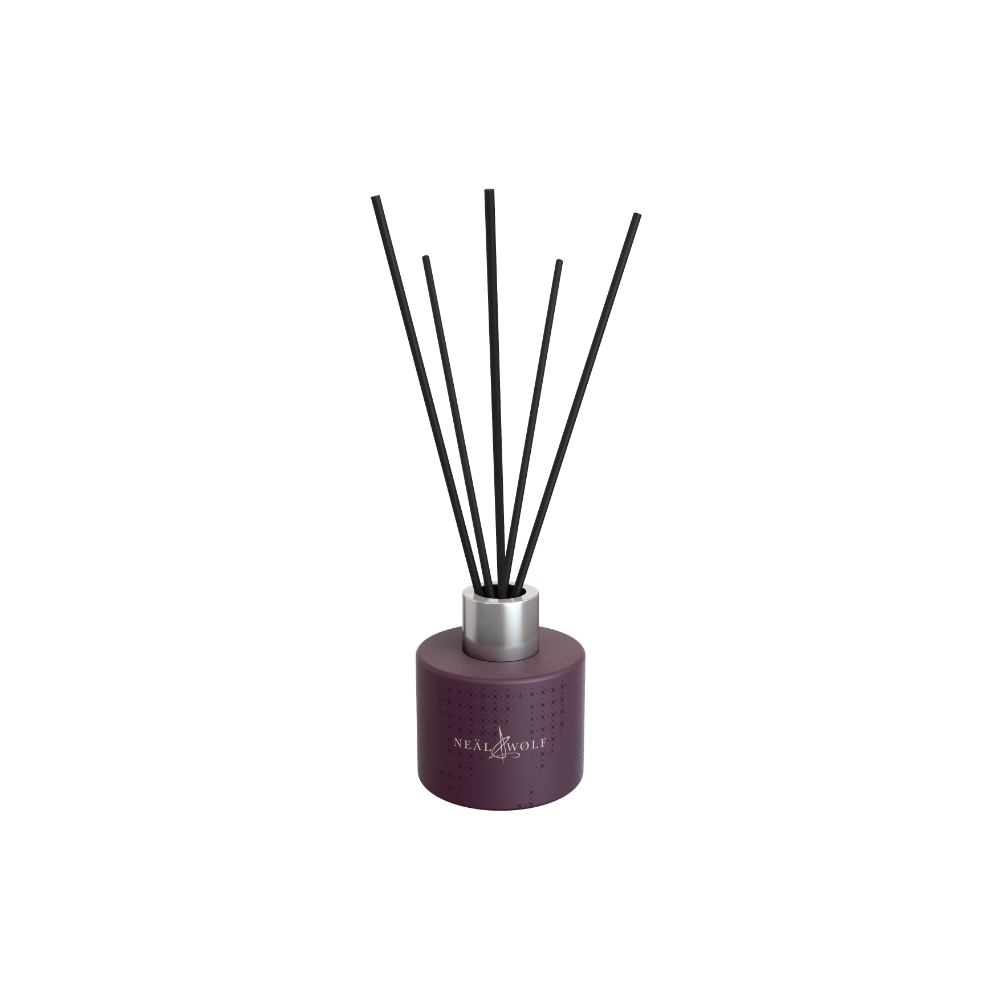 Neal and Wolf Calm Reed Diffuser